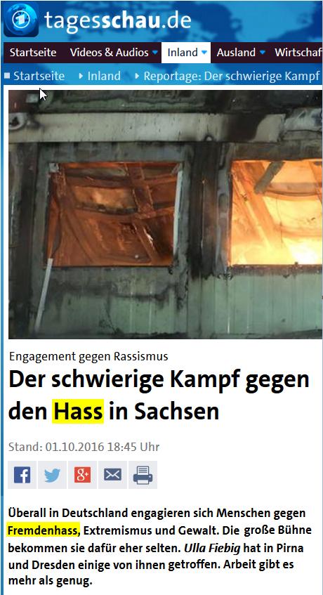 2016_10_09_17_55_40_2016_10_01_engagement_gegen_rassismus_der_schwierige_kampf_gegen_den_ha
