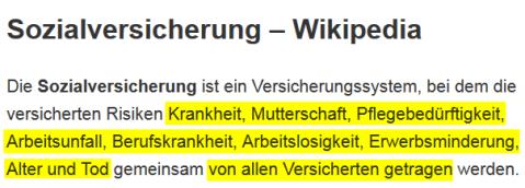sozialversicherung-wikipedia