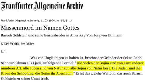 1994-03-11_faz_massenmord_im_namen_gottes-pdf_01