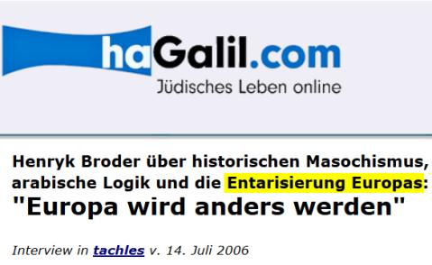 2006-07-14-hagalil_henryk_broder_uber_historischen_masochismus_arabische_logik_und_die_entarisieru-01