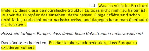 2006-07-14-hagalil_henryk_broder_uber_historischen_masochismus_arabische_logik_und_die_entarisieru-02