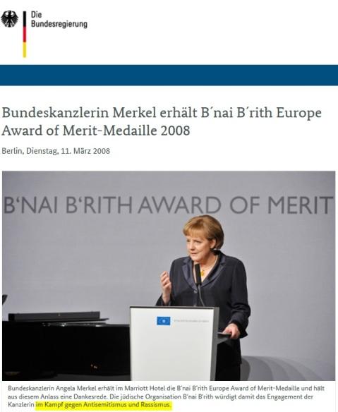 2008-03-11_bundesregierung