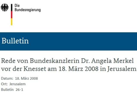 2008-03-18_bundesregierung_bulletin_rede_von_bundeskanzlerin_dr-_angela_merkel_vor_der_01