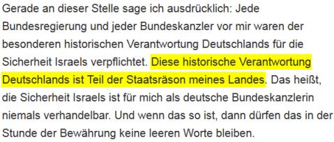 2008-03-18_bundesregierung_bulletin_rede_von_bundeskanzlerin_dr-_angela_merkel_vor_der_02
