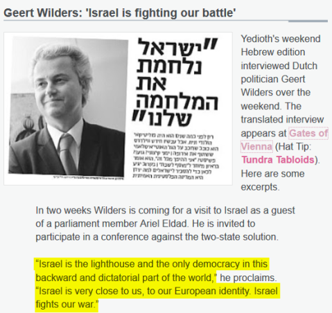 2010-11-23-israel-matzav_-geert-wilders_-israel-is-fighting-our-battle