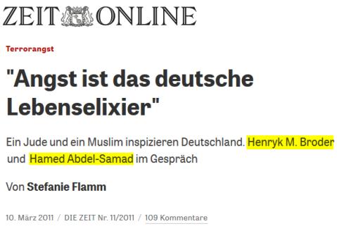 2011-03-10-zeit_terrorangst_angst_ist_das_deutsche_lebenselixier_zeit_online-01