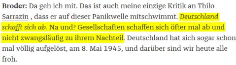 2011-03-10-zeit_terrorangst_angst_ist_das_deutsche_lebenselixier_zeit_online-05