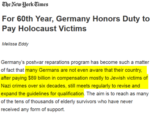 2012-11-17_nytimes_for_60th_year_germany_honors_duty_to_pay_holocaust_victims