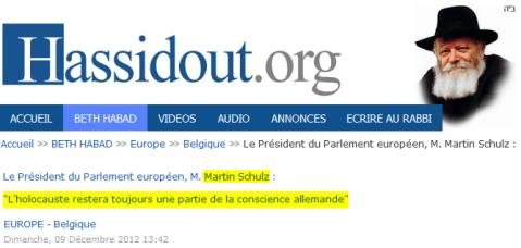 2012-12-09-hassidout-org-01_le_president_du_parlement_europeen_m-_martin_schulz_l_holoca