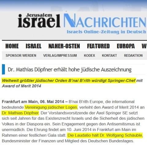 2014-05-06_dr-_mathias_dopfner_erhalt_hohe_judische_auszeichnung_israel_nachrichten_jud
