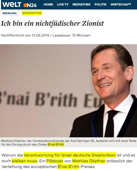 2014-06-12-ich-bin-ein-nichtjudischer-zionist_-bekenntnis-welt-1