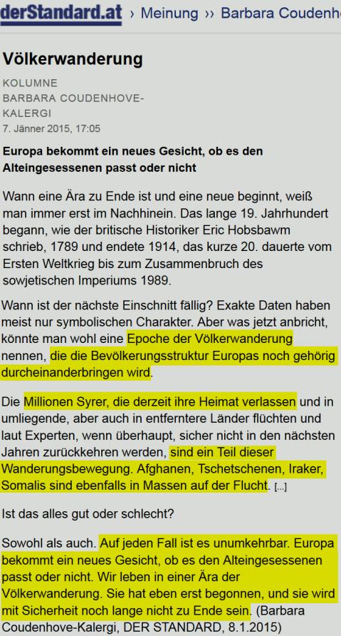 2015-01-17-standard_volkerwanderung_barbara_coudenhove_kalergi_derstandard-at_meinung
