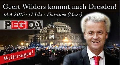 2015-04-13-pegida-wilders_kommt_weitersagen