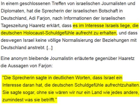 2015-07-01-rtdeutsch_israelische_diplomatin_in_berlin_aufrechterhaltung_der_deutschen_schuldgefuhle_02