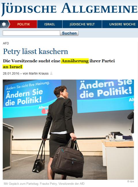 2016-01-28-judische-allgemeine-_afd_petry_lasst_kaschern_judische_allgemeine