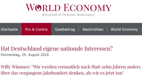 2016-08-25-worldeconomy_hat_deutschland_eigene_nationale_interessen_