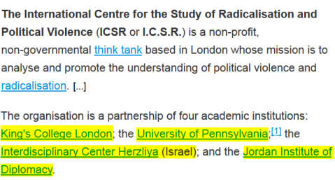 2016_11_02_18_58_01_the_international_centre_for_the_study_of_radicalisation_and_political_violence
