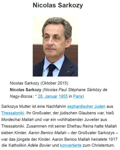 2016_11_03_12_35_06_nicolas_sarkozy_wikipedia-kopie