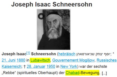 2016_11_03_17_20_21_joseph_isaac_schneersohn_wikipedia