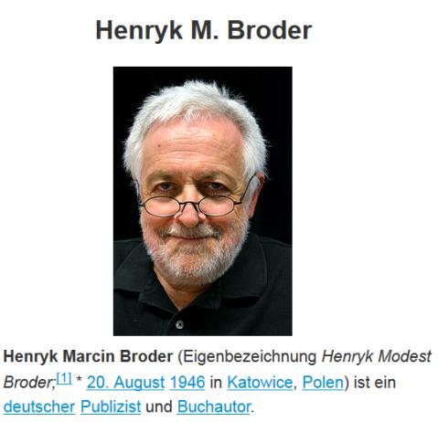 2017_02_11_13_12_39_henryk_m-_broder_wikipedia