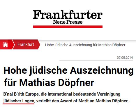 2017_05_17_19_51_36_Hohe_jüdische_Auszeichnung_für_Mathias_Döpfner_Frankfurter_Neue_Presse