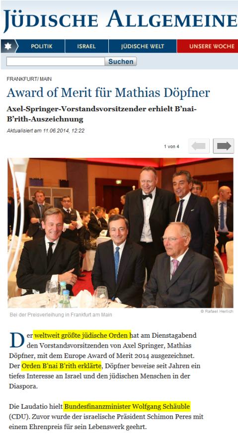 Jüdische_Allgemeine