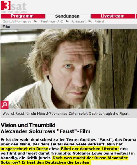 2012-01-12-3sat_kulturzeit_vision_und_traumbild_alexander_sokurows_faust_film-b
