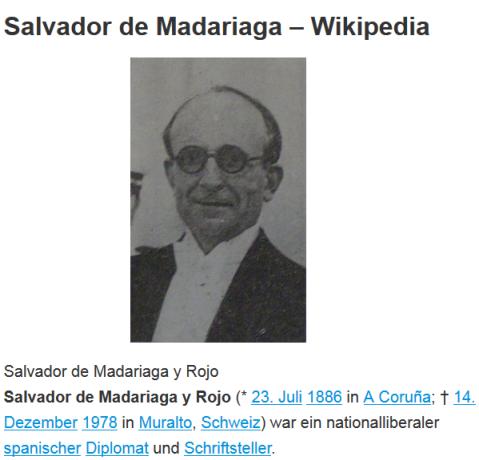 salvador_de_madariaga_wikipedia-01