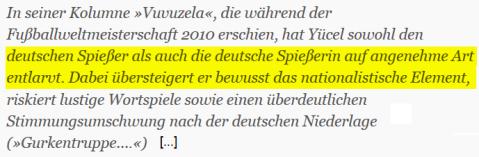 2011-09-15-tucholsky-gesellschaft-de