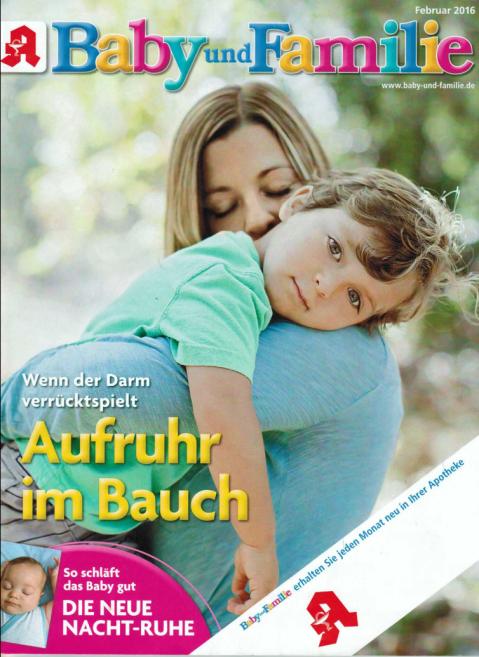 2016-02-00_rechte_eltern-pdf_foxit_reader-01