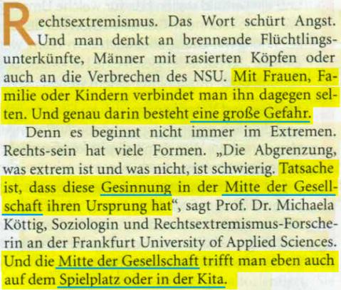 2016-02-00_rechte_eltern-pdf_foxit_reader-03-a