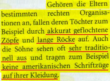 2016-02-00_rechte_eltern-pdf_foxit_reader-04-b-zug