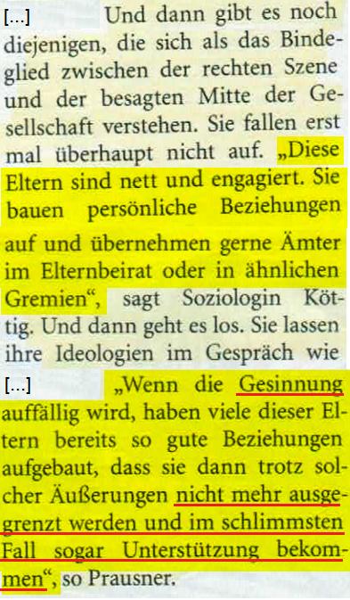 2016-02-00_rechte_eltern-pdf_foxit_reader-05