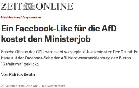 2016-10-22-zeit-de_mecklenburg_vorpommern_ein_facebook_like_fur_die_afd_kostet_den_ministerjob_z