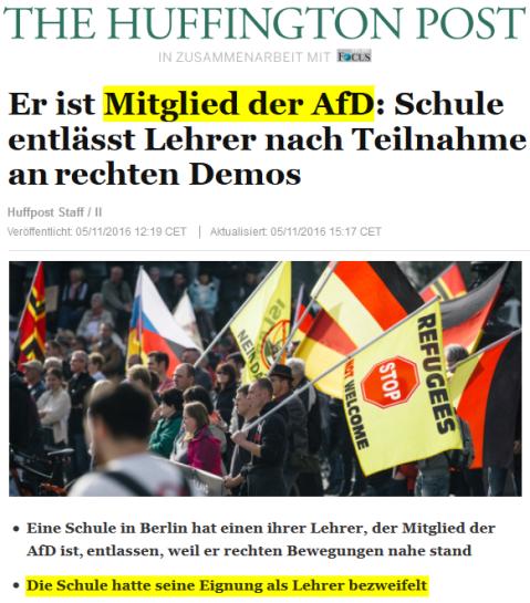 2016-11-05-huffpost_er_ist_mitglied_der_afd_schule_entlasst_lehrer_nach_teilnahme_an_rechten_demos