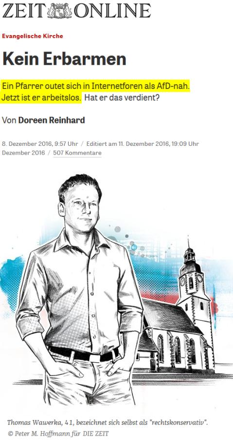2016-12-08-zeit_evangelische_kirche_kein_erbarmen_zeit_online