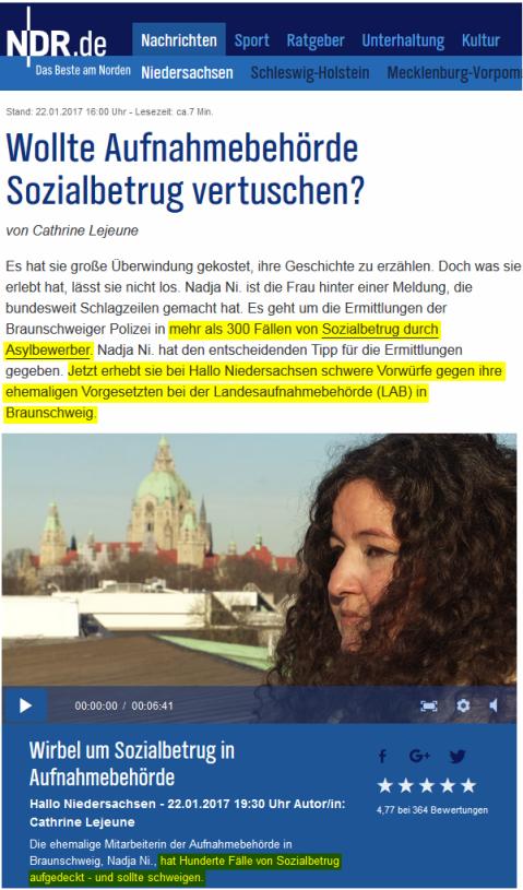 2017-01-22-ndr-de_wollte_aufnahmebehorde_sozialbetrug_vertuschen_ndr-de_nachrichten_nieders