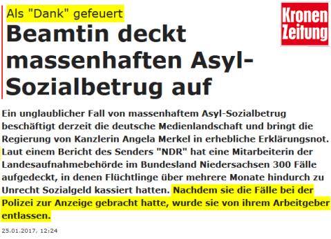 2017-01-25-krone-at_beamtin_deckt_massenhaften_asyl_sozialbetrug_auf_als_dank_gefeuert_welt_