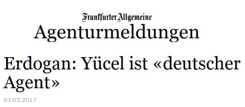 2017-03-03-faz-net-yucel-deutscher-agent