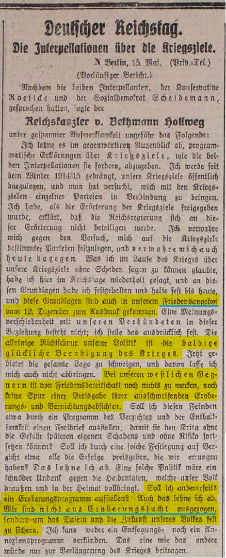 1917_05_15.FAZpdf_Adobe_Reader