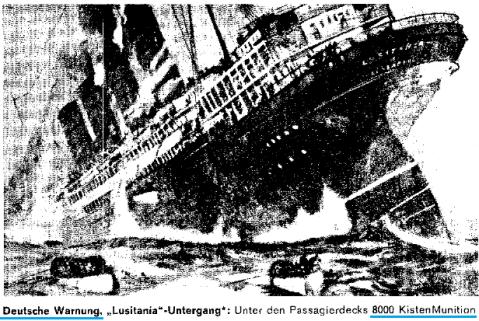1972-10-30 SPIEGEL_LUSITANIA_AFFÄRE_Schmutziges_Geschäft_DER_SPIEGEL_45_1972 1