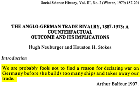1979-00-00_The_Anglo_German_Trade_Rivalry_1887_1913_A_Counterfactual_Outcome_and_Its_Impl
