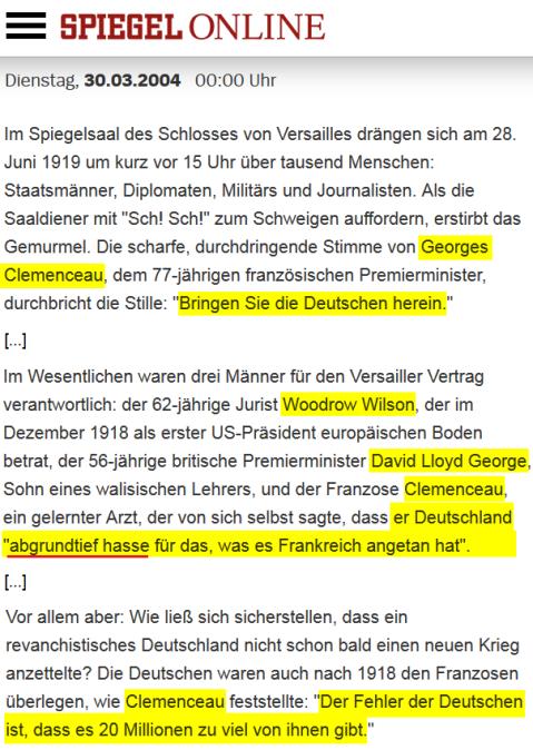 2004-03-30_Das_Kriegsende_Der_Unfriede_von_Versailles_SPIEGEL_ONLINE