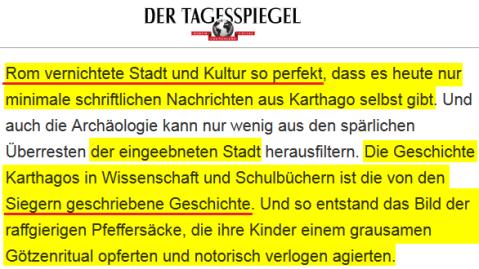 2010-05-20 TAGESSPIEGEL_Karthago_Eine_Großmacht_wird_vernichtet_Wissen_Tagesspiegel