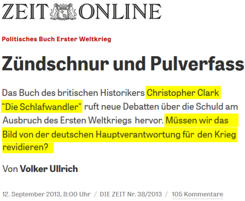 2013-09-12_Politisches_Buch_Erster_Weltkrieg_Zündschnur_und_Pulverfass_01