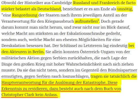 2013-09-12_Politisches_Buch_Erster_Weltkrieg_Zündschnur_und_Pulverfass_02