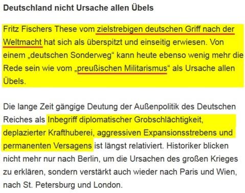 2014-01-04 WELT_Erster_Weltkrieg_Warum_Deutschland_nicht_allein_schuld_ist_WELT 03