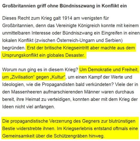 2014-01-04 WELT_Erster_Weltkrieg_Warum_Deutschland_nicht_allein_schuld_ist_WELT 04