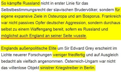 2014-01-04 WELT_Erster_Weltkrieg_Warum_Deutschland_nicht_allein_schuld_ist_WELT 05
