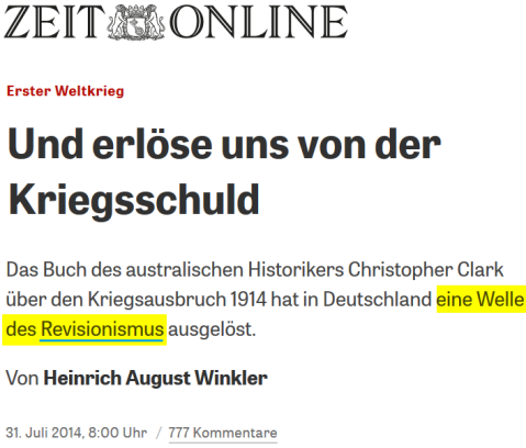 2014-07-31 ZEIT_Erster_Weltkrieg_Und_erlöse_uns_von_der_Kriegsschuld_ZEIT_ONLINE kurz 01c